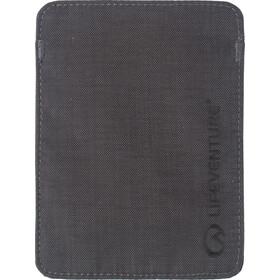 Lifeventure RFID Passport Case